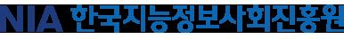 nia_logo01.png